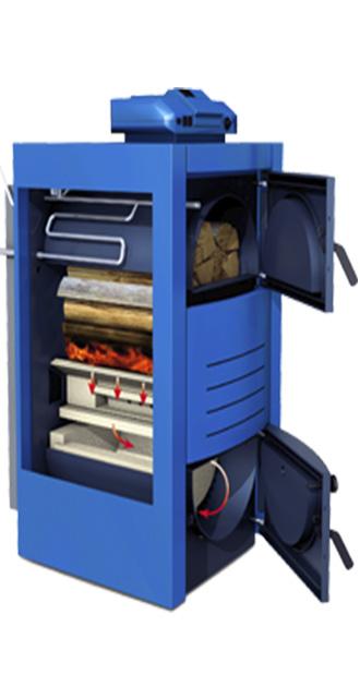 HeatEquipment