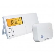 Беспроводной термостат Salus 091FLRF v2