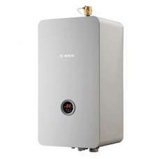 Bosch Tronic 3500 12 кВт