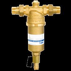 """Фильтр для горячей воды BWT PROTECTOR MINI ½"""" HR"""