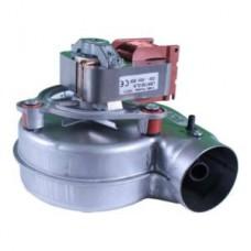 Вентилятор для котла WBN-6000 24кВт
